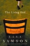 The Living End - Lisa Samson