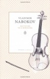 Invitation to a Beheading - Vladimir Nabokov, Dmitri Nabokov