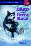 Balto and the Great Race -