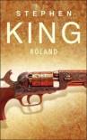 Mroczna Wieża I. Roland - King Stephen