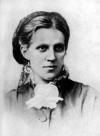 مذكرات زوجة دوستويفسكي - Anna Grigoryevna Dostoyevskaya, خيري الضامن