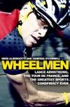 Wheelmen - Vanessa O'Connell Reed Albergotti