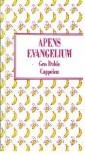Apens evangelium - Gro Dahle