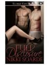 Full Disclosure - Nikki Soarde