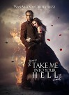 Take me into your Hell - Diletta Brizzi,  Yvan Argeadi,  Elisabetta Baldan