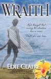 Wraith: Hawaiian Shadows - Edie Claire