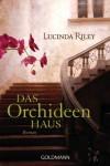 Hothouse Flower - Lucinda Riley, Sonja Hauser