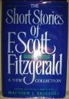 The Short Stories of F. Scott Fitzgerald: A New Collection - F. Scott Fitzgerald, Matthew J. Bruccoli