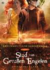Stad van Gevallen Engelen (Kronieken van de Onderwereld, #4) - Elsbeth Witt, Cassandra Clare