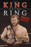 King of the Ring: The Harley Race Story - Harley Race