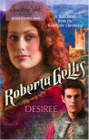 Desiree - Roberta Gellis