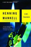 Sidetracked - Henning Mankell, Steven T. Murray