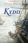 Kydd - Julian Stockwin
