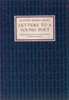 Letters to a Young Poet - Rainer Maria Rilke, Stephen Mitchell