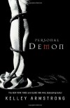 Personal Demon - Kelley Armstrong