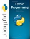 Python Programming - Wikibooks contributors