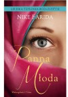 Panna młoda - Nike Farida