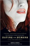 Dating for Demons  - Serena Robar
