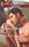 A SEAL's Fantasy (Harlequin BlazeUnrated!) - Tawny Weber