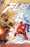 The Flash, Vol. 2: Rogues Revolution - Francis Manapul, Brian Buccellato