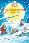 Dolfje Sneeuwwolfje - Paul van Loon