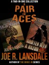 A Pair of Aces - Joe R. Lansdale