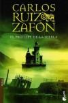 El príncipe de la niebla (Perfect Paperback) - Carlos Ruiz Zafón
