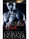 Stealing Coal - Laurann Dohner