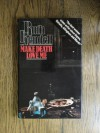 Make Death Love Me - Ruth Rendell