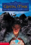 The Crystal Mask - Katherine Roberts