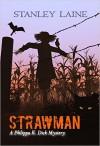 Strawman - Stanley Laine