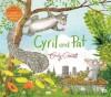 Cyril and Pat - Emily Gravett