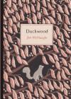 Dockwood - Jon McNaught