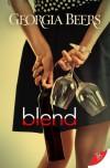 Blend - Georgia Beers