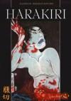 Harakiri - Algernon Bertram Mitford