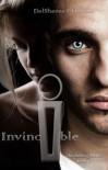 Invincible - DelSheree Gladden