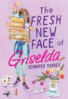 The Fresh New Face of Griselda - Jennifer Torres