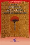 Il fuoco nella testa - Uno studio sullo Sciamanesimo celtico - Tom Cowan