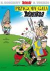 Przygody Gala Asteriksa - René Goscinny, Albert Uderzo