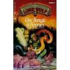 The Jungle of Horrors (Lone Wolf, Book 8) - Joe Dever;Gary Chalk