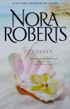 Omnibus: Forever: Rules of the Game / The Heart's Victory - Nora Roberts