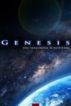 Genesis. Die verlorene Schöpfung (Band 1) - Thariot