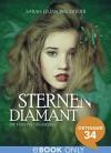 Sternendiamant - Die Fürstin des Meeres -