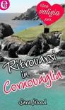 Ritrovarsi in Cornovaglia (eLit) - Sara Wood