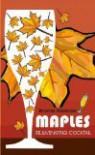 Maples Rejuvenating Cocktail - Bhavna Khemlani