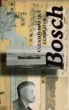 Cuentos más que completos - Juan Bosch