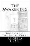 The Awakening -