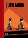 Low Moon - Jason