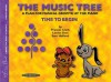 The Music Tree: A Plan for Musical Growth at the Piano : Time to Begin (Frances Clark Library for Piano Students) - Frances Clark, Louise Goss