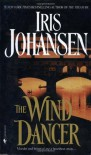 The Wind Dancer  - Iris Johansen
